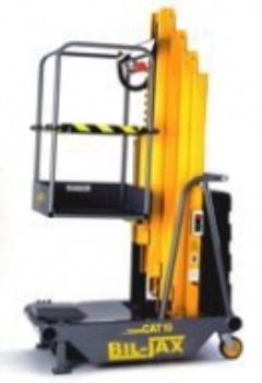 Rental store for 29  COUGER LIFT in Lexington KY