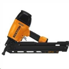 Rental store for NAILER, FRAME in Lexington KY