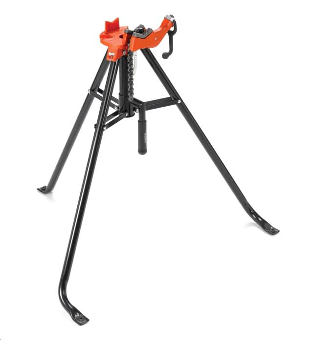 Where to find PIPE TRIPOD in Lexington