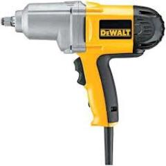 Rental store for IMPACT WRENCH, ELECTRIC 1 2 in Lexington KY