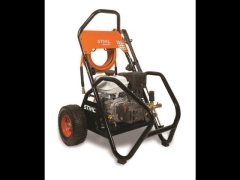 Rental store for 3200PSI PRESSURE WASHER in Lexington KY