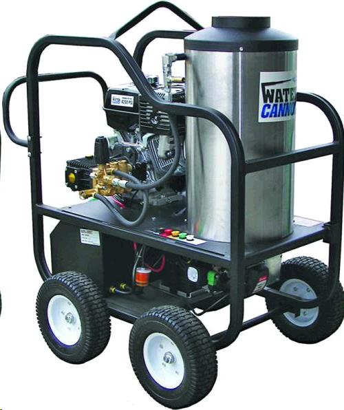 Where to find HOT WATER PRESSURE WASHER 4000 PSI in Lexington