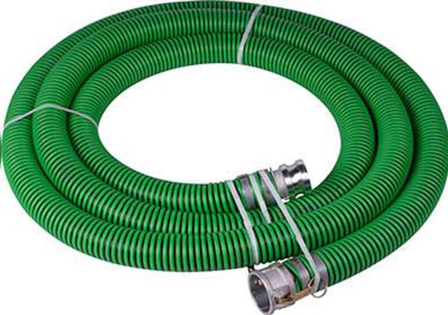 Where to find HOSE, 2 X25  SUCTION in Lexington