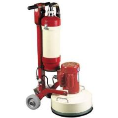 Floor Amp Carpet Equipment Rentals Lexington Ky Where To