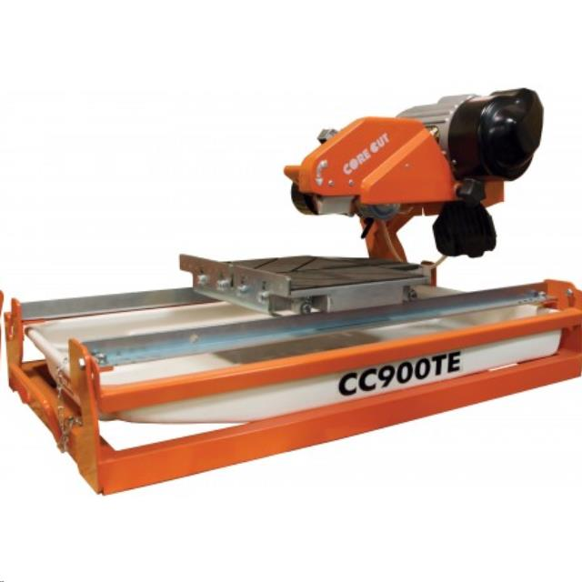 Where to find 7  WET TILE SAW in Lexington