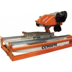 Rental store for 7  WET TILE SAW in Lexington KY