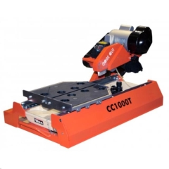 Rental store for 10  WET TILE SAW in Lexington KY