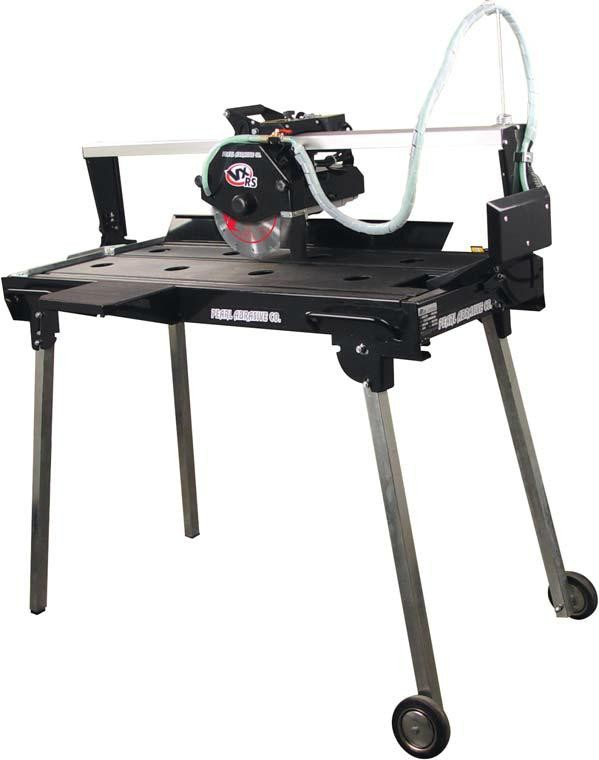 Where to find 10  RAIL TILE SAW in Lexington