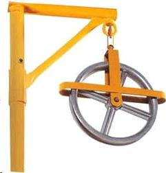Scaffolding Pulley Rentals Lexington Ky Where To Rent