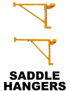 Scaffolding Side Hangers Each Rentals Lexington Ky Where