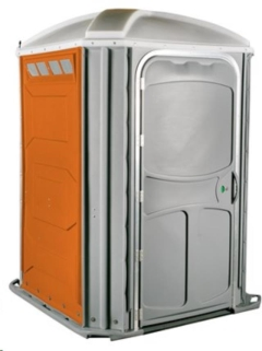 Toilets And Wash Station Rentals Lexington Ky Where To