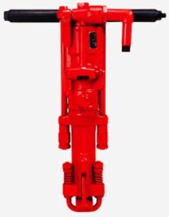 Air Compressor Amp Air Tool Equipment Rentals Lexington Ky
