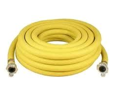 Where to find HOSE 3 8 X50 in Lexington