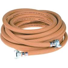 Where to find HOSE 3 4 X50 in Lexington