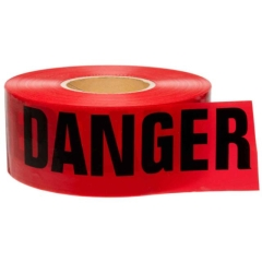 Rental store for 3 X300  DANGER TAPE in Lexington KY