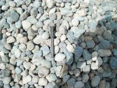 rental store for gravel pea 1 2 in lexington ky
