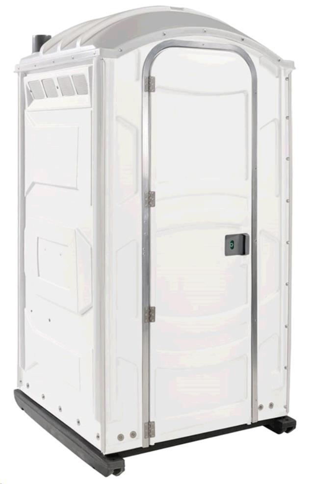 Porta Pot White Rentals Lexington Ky Where To Rent Porta