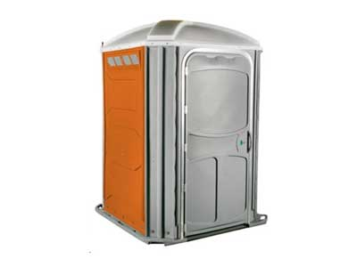 Rent Handicap Portable Restrooms