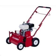 Lawn & landscape equipment rentals Lexington KY   Where to