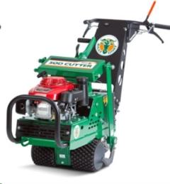 Lawn & landscape equipment rentals Lexington KY | Where to